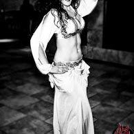 Amartia Dance
