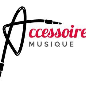Accessoire-musique.com