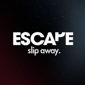 escapetvnetwork