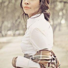 Iryna Stanoi