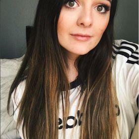Brittany O'Barr