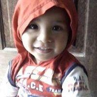 Nurul Karimah