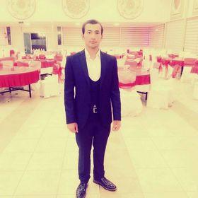 Yusuf Akdağ