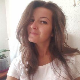 Daniela Ștefan