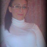 Alexandra Capová