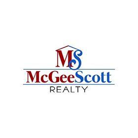 McGeeScott Realty