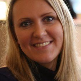 Irene Halvorsen
