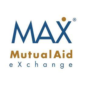 MAX, MutualAid eXchange