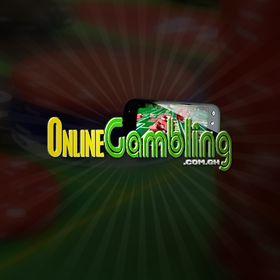 Online Casino Ghana