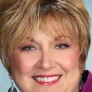 Jackie Hewitt Sutton