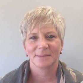 Ingrid Bolton