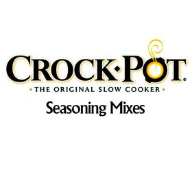 Crock-Pot Mixes