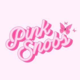 PinkSnobs