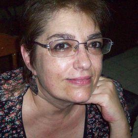 Liliana Rubin