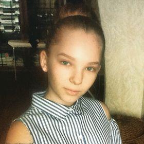 Дарья Разумова
