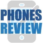 Phones Reviews