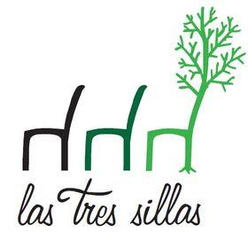 Las Tres Sillas