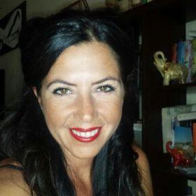 Giorgia Pischedda