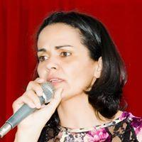 Cybelle Souza