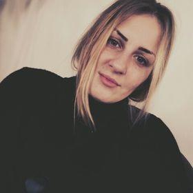 Carina Dragan