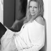 Polina Merkureva