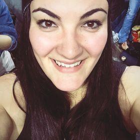 Chiara Aversa