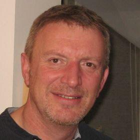 Dave Fraser