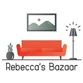 Rebecca's Bazaar