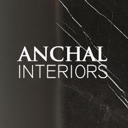 Anchal interior design