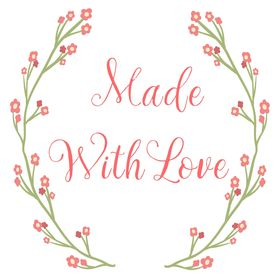 MadeWithLove.store.ro