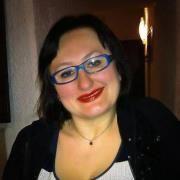 Barbara Francesca Allasia