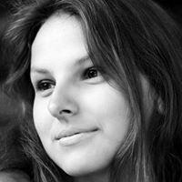 Agata Ciecierska