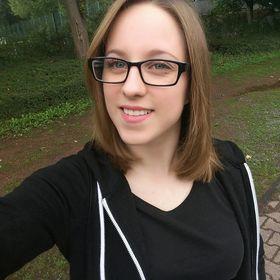 Corinna Kreutz