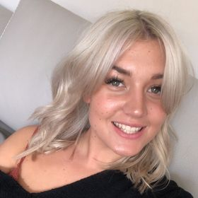 Danielle Goddard