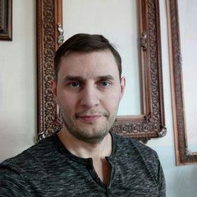 Сергей Капков