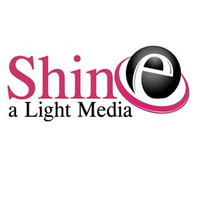 Shine a Light Media