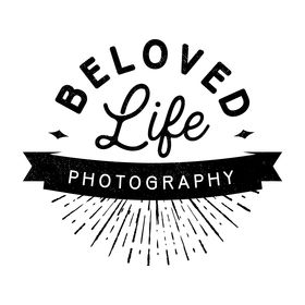 Beloved Life Photography