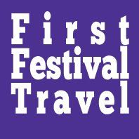 First Festival Travel