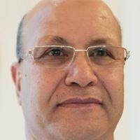Fayez Elessawy