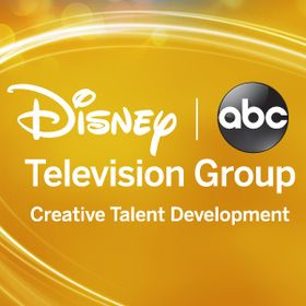 Disney│ABC Creative Talent Development