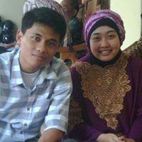 Dimas Habibie
