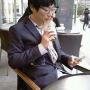 Lee Jungho