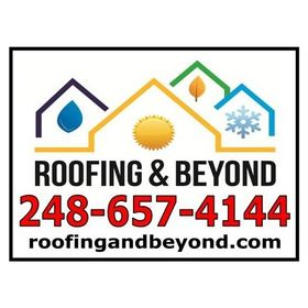 Best 30 Best Roof Replacement Images House Styles 400 x 300