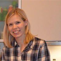 Nina Eberle
