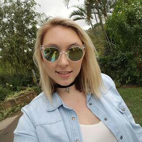 Summer Lea Thomas