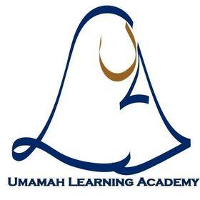 Umm Umamah