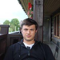 Konstantin Goncharov
