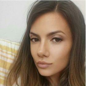 Nicoleta Vajda