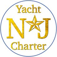 Northrop - Johnson Yacht Charters