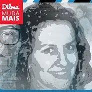 Vanessa Souza